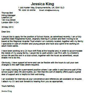 Thesis Acknowledgement Writing Help, Thesis Sample