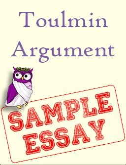 Acknowledgement in research paper sample